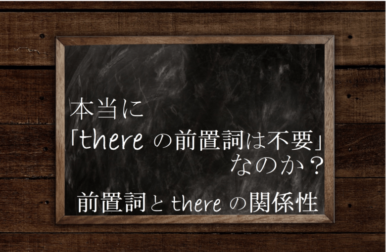 there サムネイル画像
